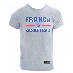 Camiseta Franca Basketball