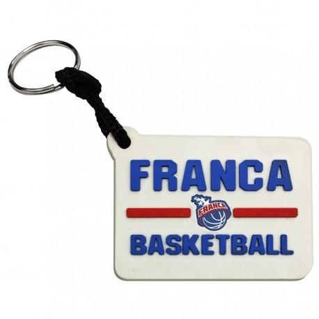 Chaveiro Franca Basketball